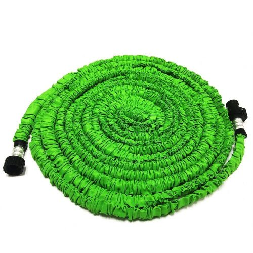GenLed Expandable Garden Hose