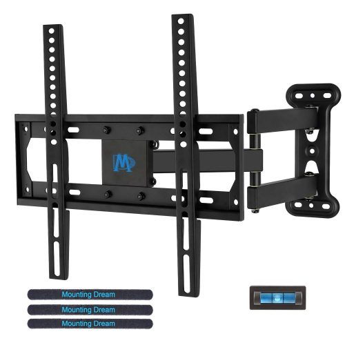 Mounting Dream MD2377 TV Wall Mount Bracket for most of 26-55 Inch LED