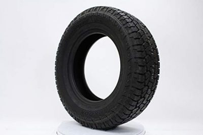 4. Hankook DynaPro ATM RF10 Off-Road Tire: