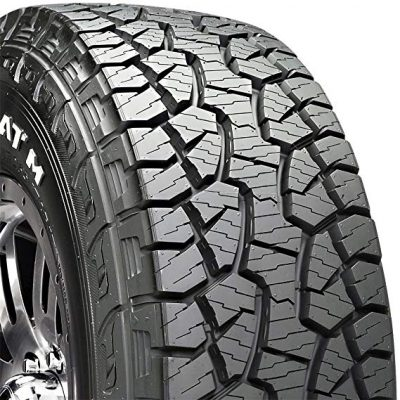 2. Hankook DynaPro ATM RF10 Off-Road Tire: