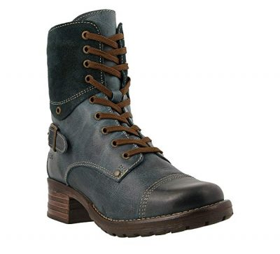 1. Taos Crave Boot for Women: